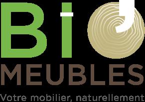 Bio-Meubles